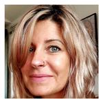 Rezensionen Katja Hillmar